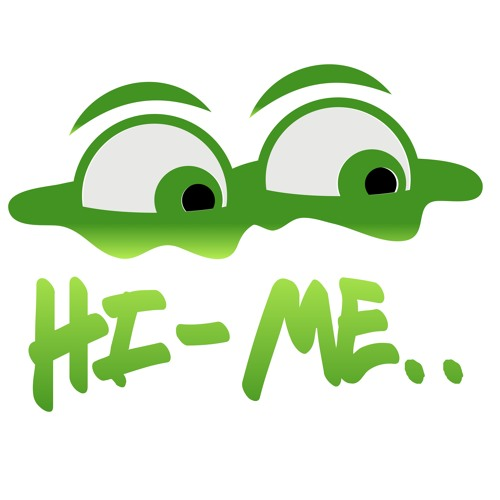 Hi-Me..'s avatar