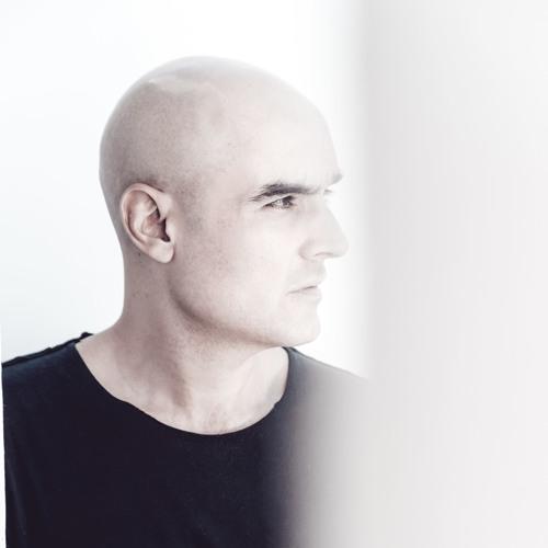 Paco Osuna's avatar