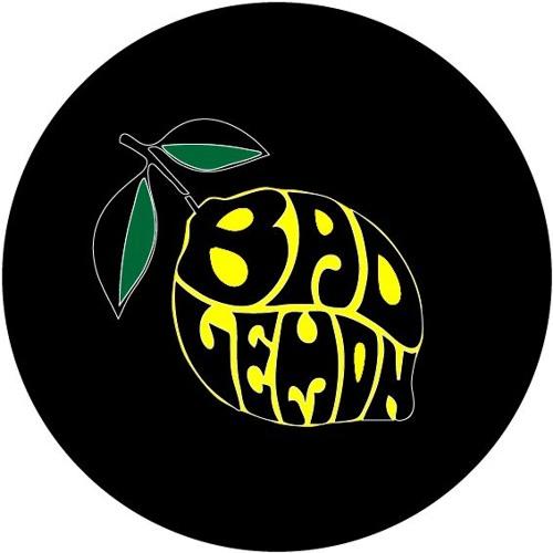 Bad Lemon's avatar