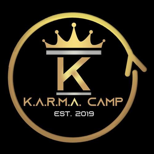 Karma Camp's avatar