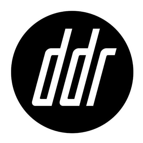 Dig Deep Radio Show's avatar