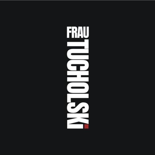 Frau Tucholski's avatar