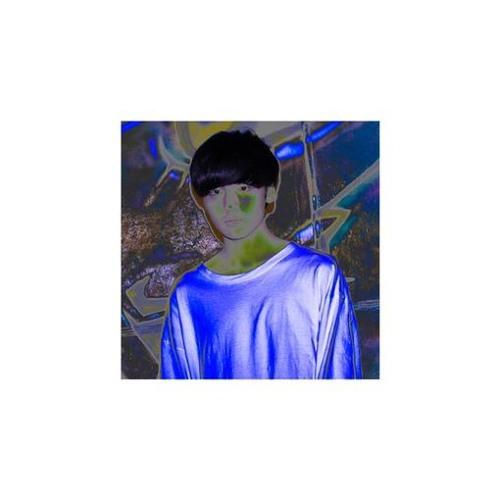 加藤そうせき's avatar