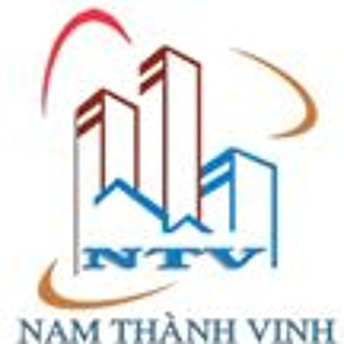 sắt thép xây dựng Nam Thành Vinh's avatar