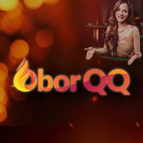 OborQQ id's avatar