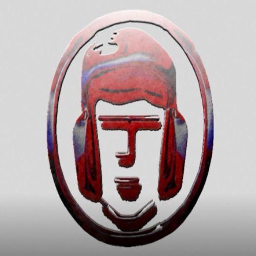 TVI Records Music Library's avatar