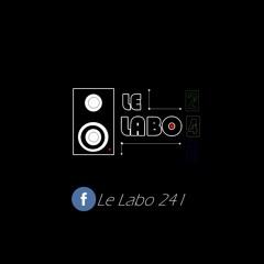 Le Labo 241