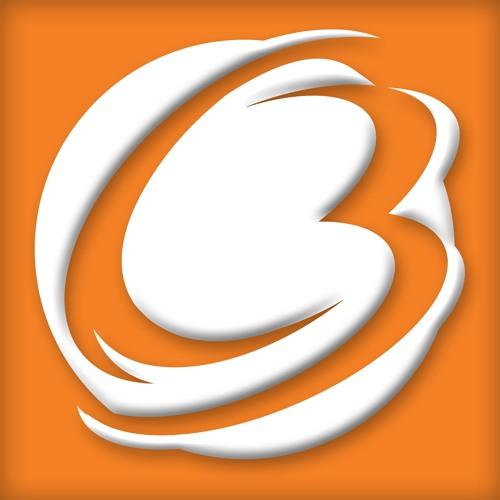 C3 Christ Community's avatar