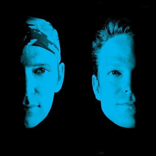 Global Deejays's avatar