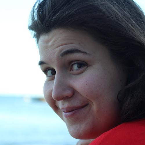 Alexandra Sobreira's avatar