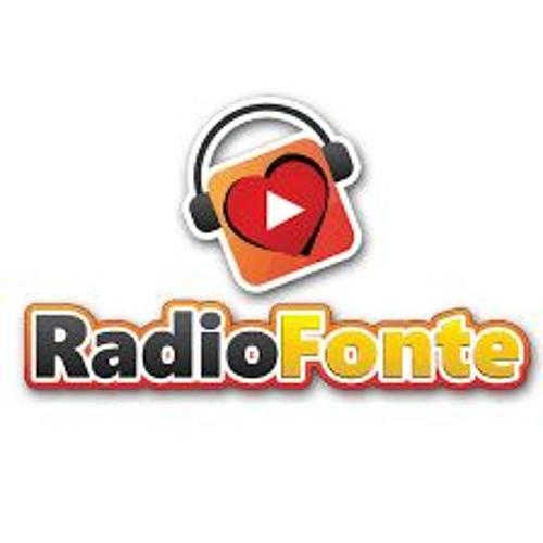 Radio Fonte's avatar