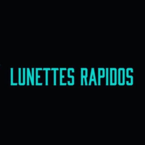 Lunettes Rapidos's avatar