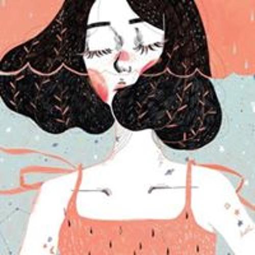 Til's avatar