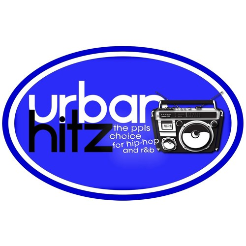 UrbanHitzRadio's avatar