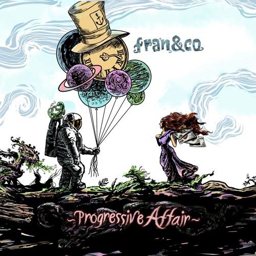 fran&co's avatar