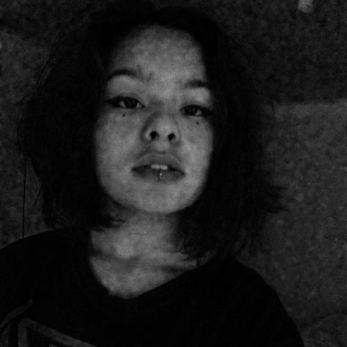 Lilngrid's avatar