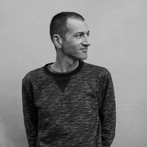 Samuel March's avatar