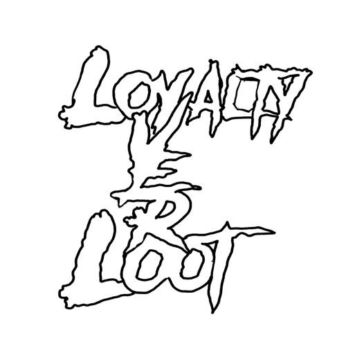 LoL253's avatar