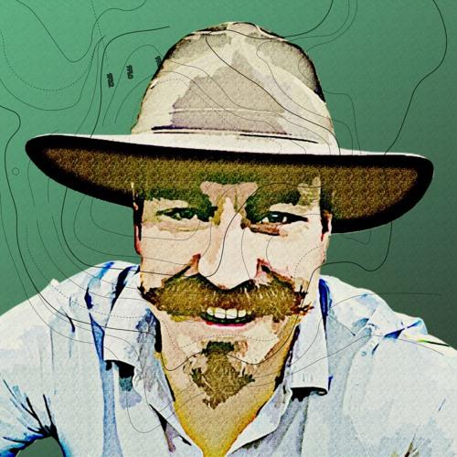 Planetary Regeneration Podcast with Gregory Landua's avatar