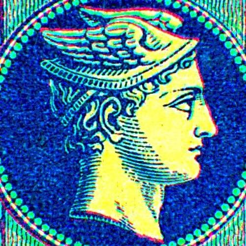 D. J. Ayur's avatar