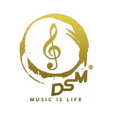 DSM Entertainment
