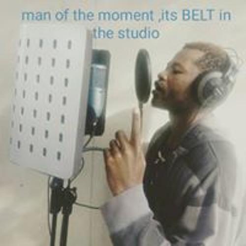 belt sander music's avatar