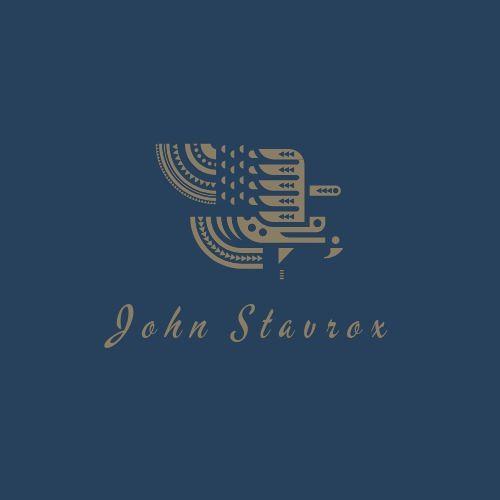 John Stavrox's avatar