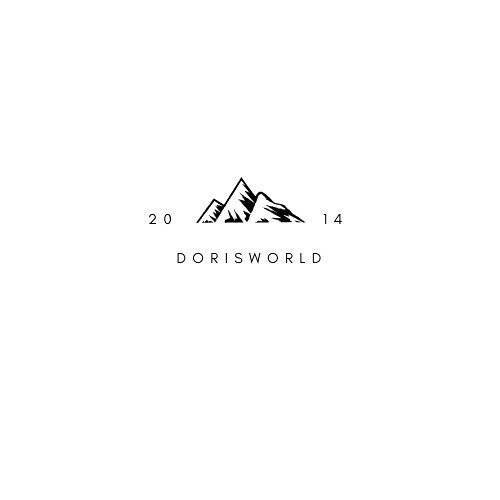 www.dorisworld.at's avatar