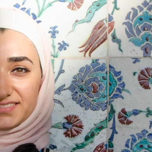 Enas H. Qasem's avatar