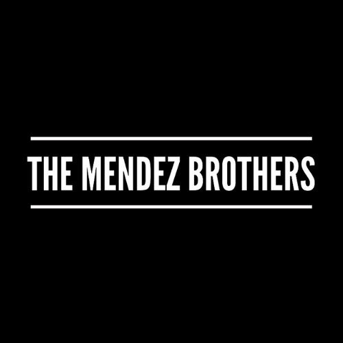 The Mendez Brothers's avatar
