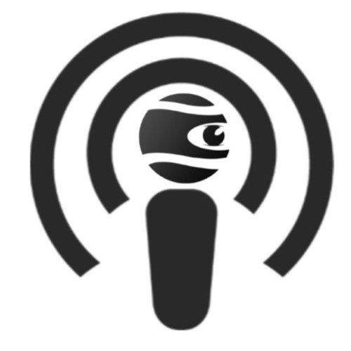 The MinorityVoice Podcast's avatar