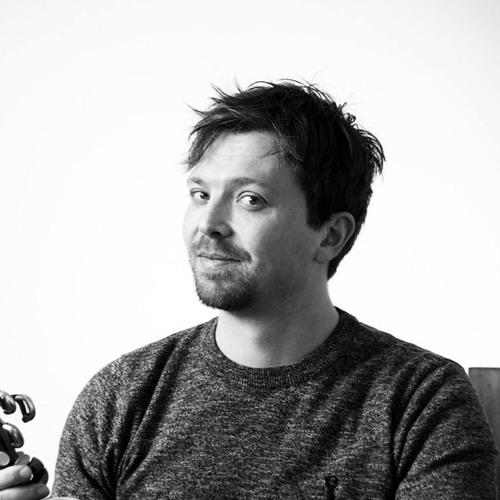 Tom Neale's avatar