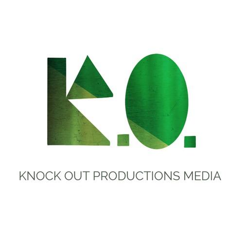 K.O. Productions Media, LLC's avatar