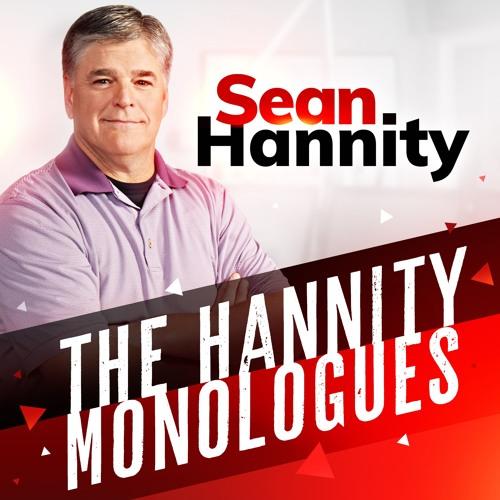 Sean Hannity's avatar