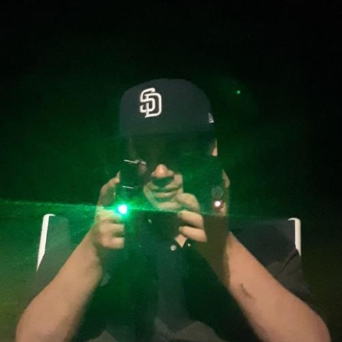 DJ Ant's avatar