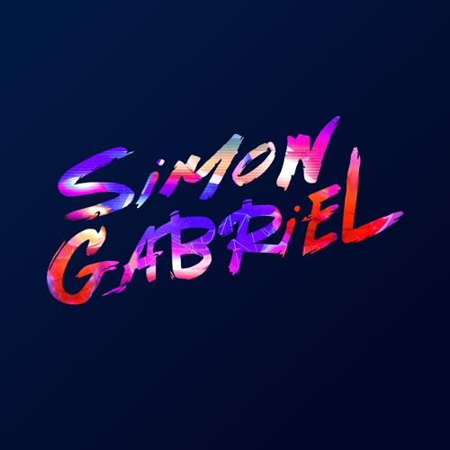 Simon Gabriel's avatar