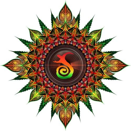 Samaa Records's avatar