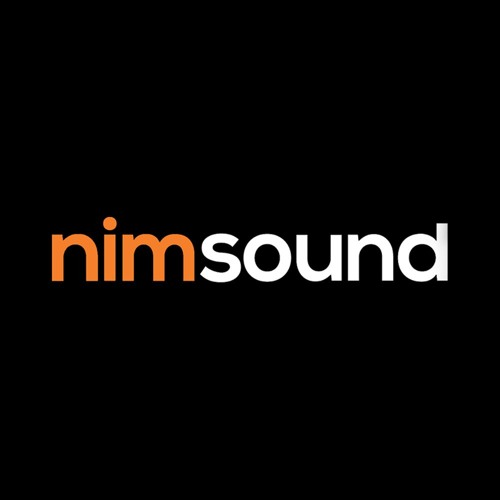 Nim Sound's avatar
