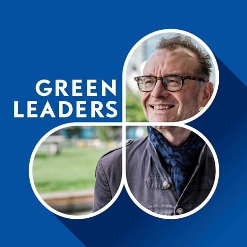 Green Leaders by DuurzaamBedrijfsleven's avatar