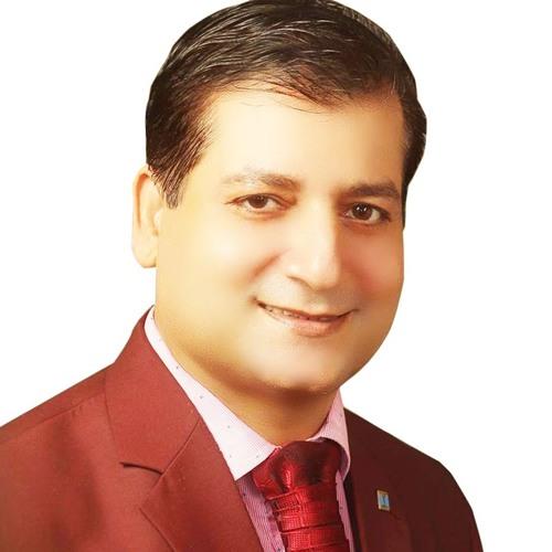 Mian Waqar ul Islam's avatar