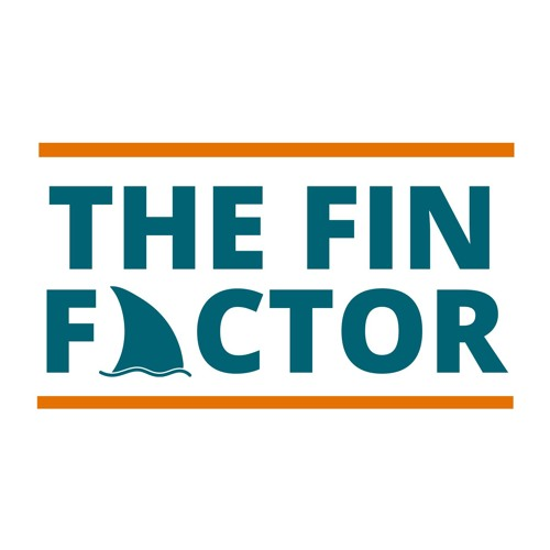 The Fin Factor's avatar