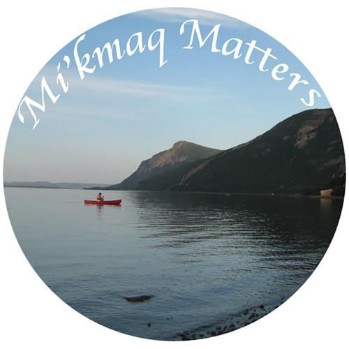 Mi'kmaq Matters's avatar