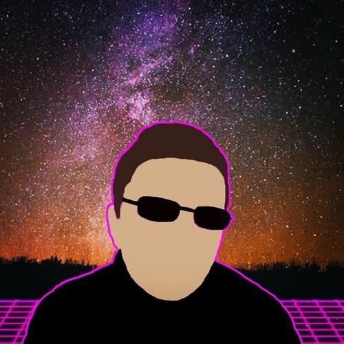 Kid G's avatar