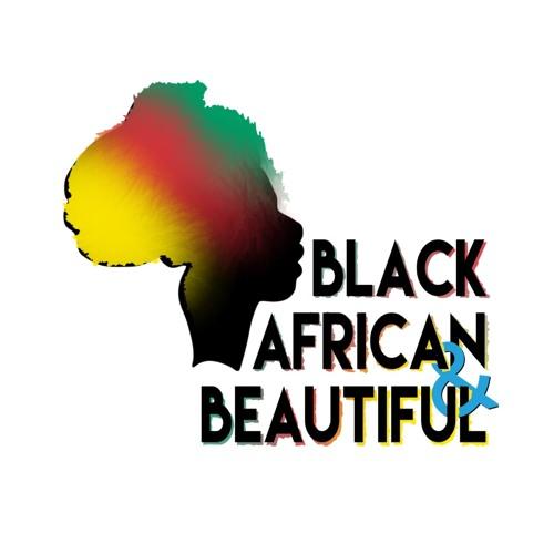 BAAB Media Group's avatar