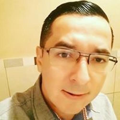 El Dávila's avatar