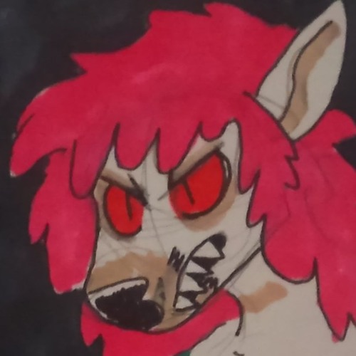 fackel's avatar