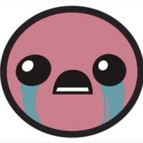 David Dears's avatar