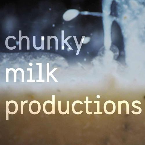 Chunky Milk Productions's avatar