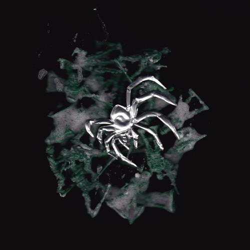 corgen's avatar