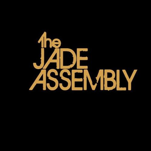 The Jade Assembly's avatar